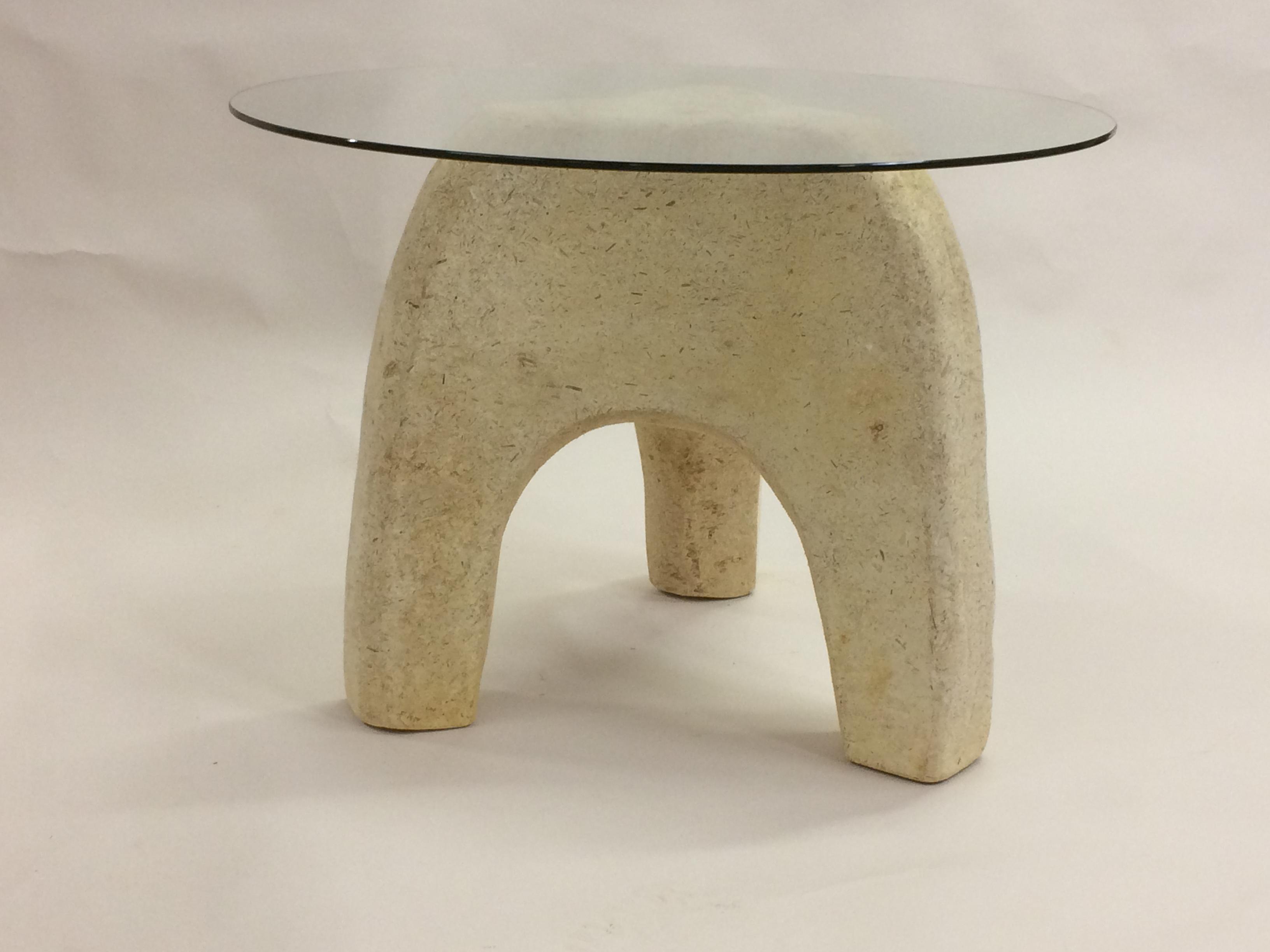 Awe Inspiring Giy Mushroom Furniture With Tom Sippel Grow Bio Download Free Architecture Designs Ferenbritishbridgeorg